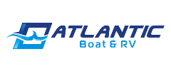 Atlantic Boat & RV Storage